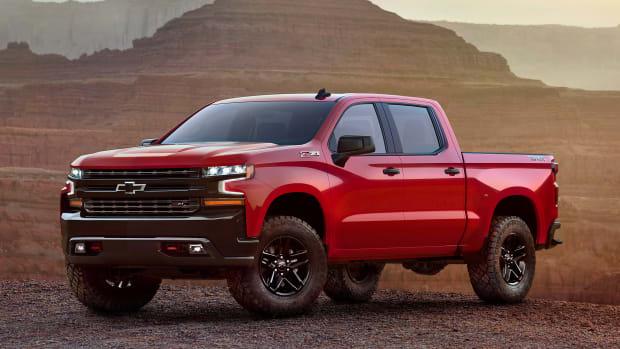 2019-Chevrolet-Silverado-001 copy