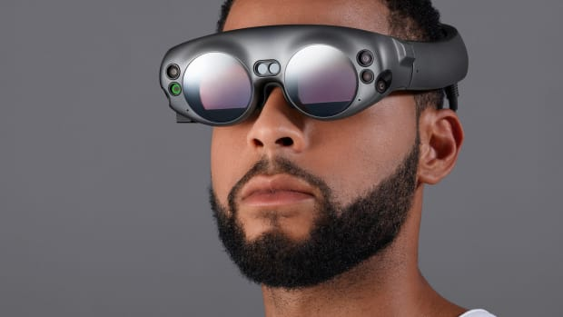 magicleapone