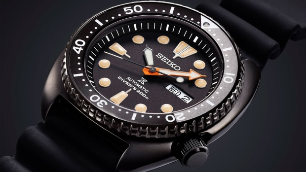 Seiko-Prospex-Black-Series-SRPC49