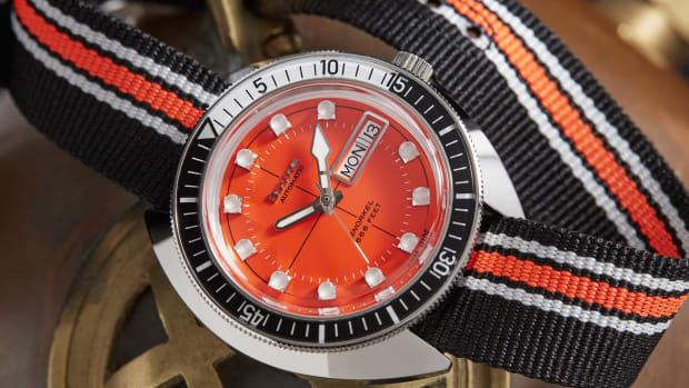 Bulova_AnalogShift_Special_Edition_Header2_copy