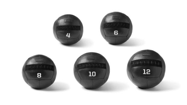 KS_Weighted_Medicine_Ball_Set