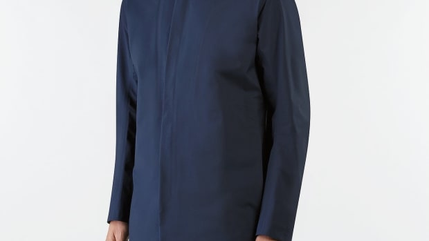 Veilance Partition LT Coat