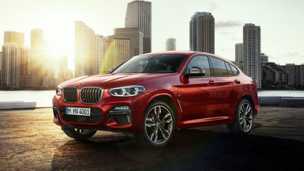 P90291903_highRes_the-new-bmw-x4-m40d-