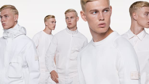 Stone Island_SS'018_Ghost_ Composition_RGB