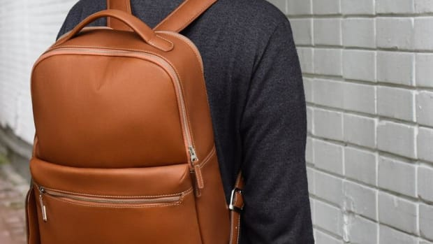 Backpack_Tan-Product-2_900x