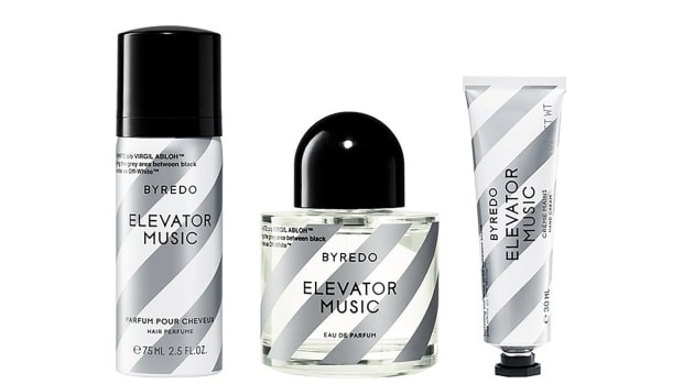 Byredo x Off-White