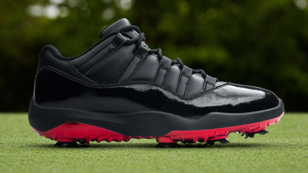 FeaturedFootwear_AirJordanXI_SafariBred_Golf_re_hd_1600
