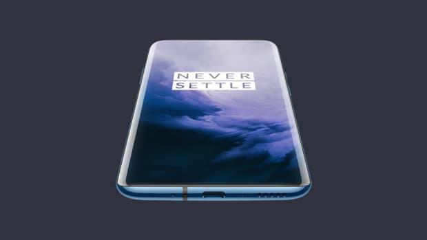 OnePlus-7-Pro-Nebula-Blue-5-980x588