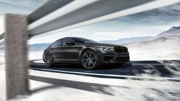 P90348978_highRes_the-2020-bmw-m5-edit