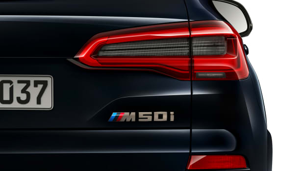 P90351129_highRes_the-new-bmw-x5-m50i-