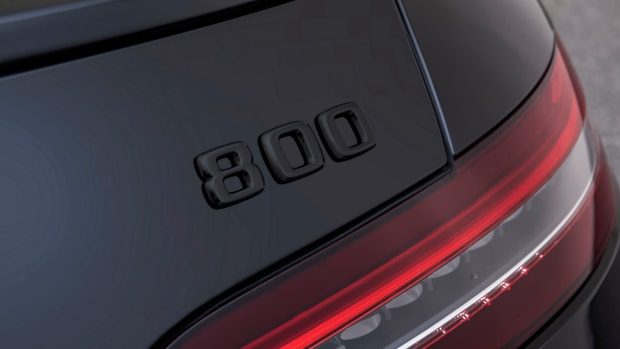b19aa0200