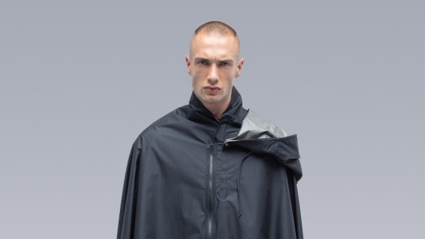 Acronym SS19 Drop Two