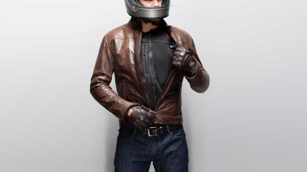 Dainese_DAir_Smart_Jacket_Worn_Under_Jacket_3
