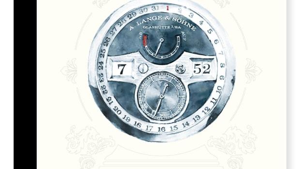 Blackbird Watch Manual