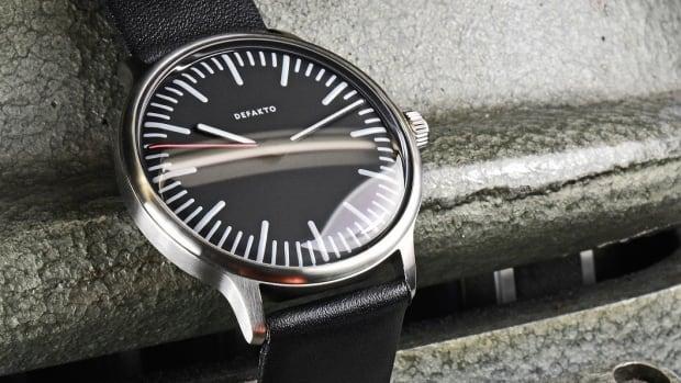 defakto-uhren-transit-watchcase-11