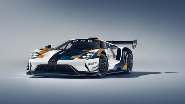 4K_FORD_GT_MKII_S-9