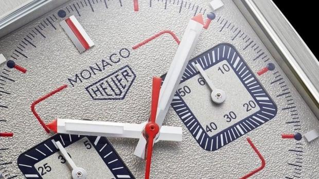 tag-heuer-monaco-90s-dial
