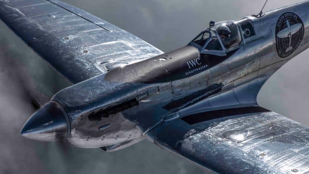 silver-spitfire-3-270886