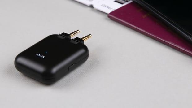 RHA+Wireless+Adapter+-+Travel+-+Double (1)