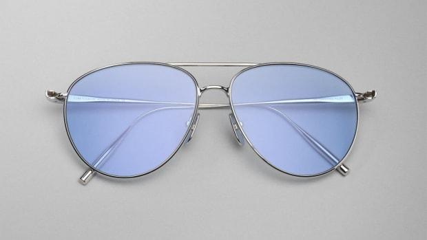 Byredo Eyewear