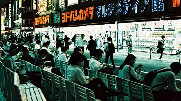 DaisukeHashihara_LomoChromeMetropolis(1)