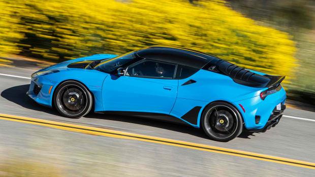 5-lotus-evora-gt-cyan-blue-14