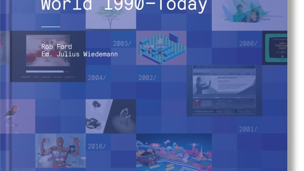 mi-web_design_the_evolution_of_the_digital_era-cover_04690