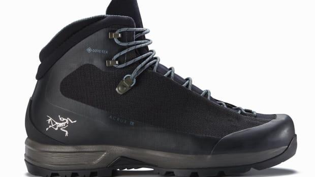Arc'teryx TR GTX Boot
