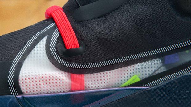 NikeNews_Kobe_AD_NXT_FF_7_original