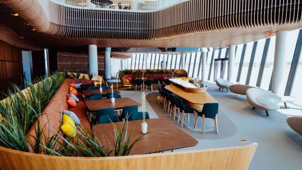 Gaia_Lounge_Dinning_Area