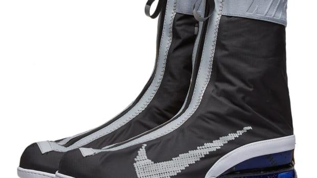 Nike Gator Vapormax