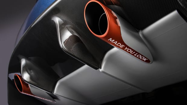 Aston+Martin+Vanquish+25+by+CALLUM+exhaust
