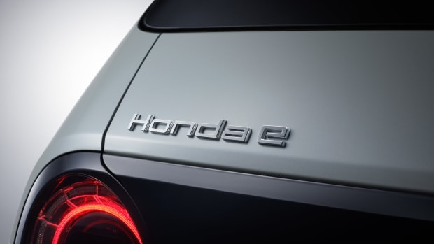 186738_MASS_PRODUCTION_HONDA_E_REVEALED_AND_SET_TO_DEBUT_AT_FRANKFURT