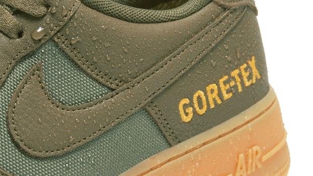 Nike_Sportswear_HO19_AF1_GTX_Low_05_original