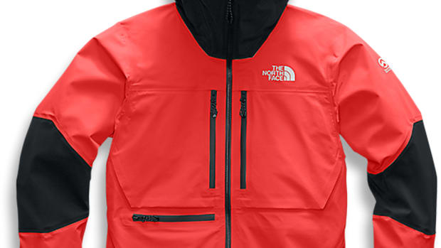 The North Face Futurelight