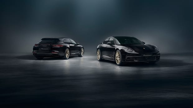 high_panamera_4_sport_turismo_10_years_edition_l_panamera_4_10_years_edition_2019_porsche_ag