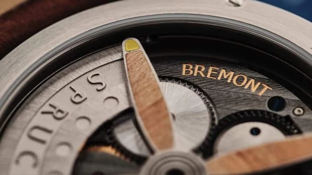 Bremont-H-4-Hercules-Stainless-Steel-Limited-Edition-6_850x850