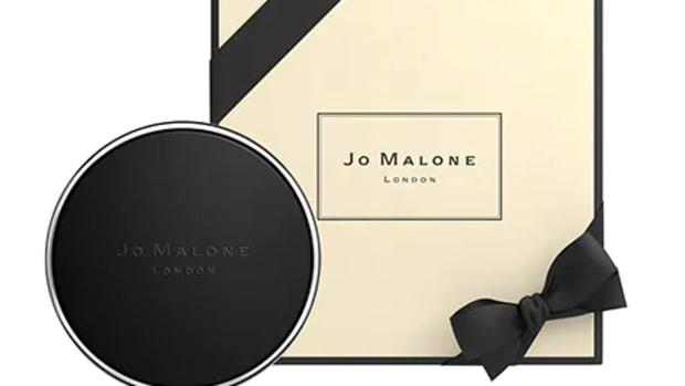 Jo Malone Scent to Go