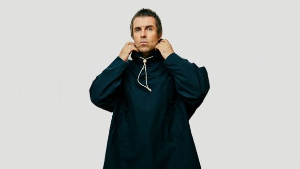 liam-gallagher-nigel-cabourn-ben-benoliel_01cs-1280x720