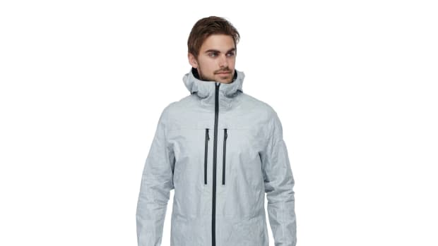 Westcomb Switch AP Hoody