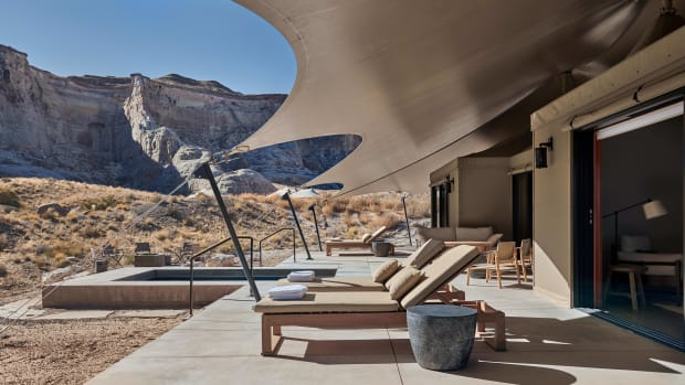 amangiri_oct_19_camp_1_terrace_1765_1_1