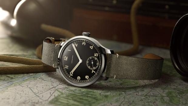 TLHM1938-1600X832