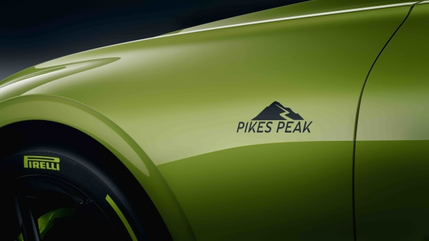 634_GT_Pikes 5