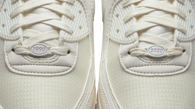 Nike_Sportswear_HO19_Air_Max_90_07_original