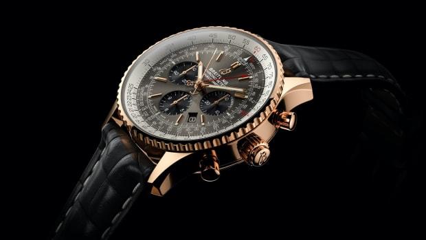 01_navitimer-b03-chronograph-rattrapante-45-1