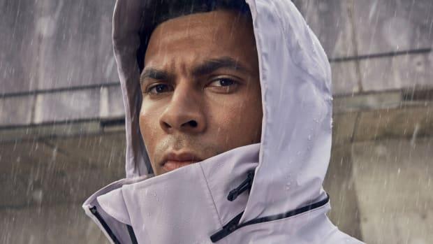 rainrdy