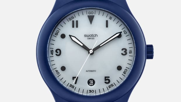 LE-Swatch2-Soldier