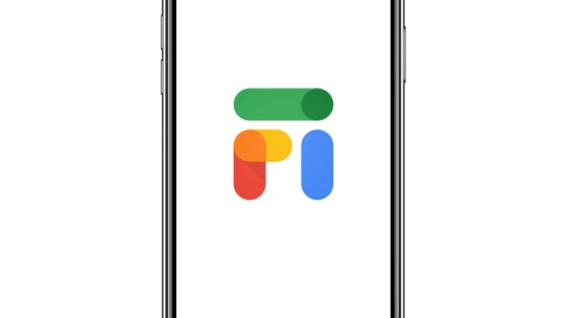Google Fi for iPhone
