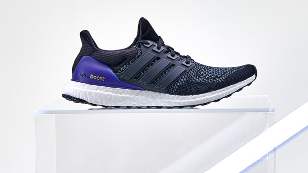 ac2a14baa adidas releases its first Ultraboost for hot weather conditions ...