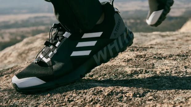 adidas x White Mountaineering FW18